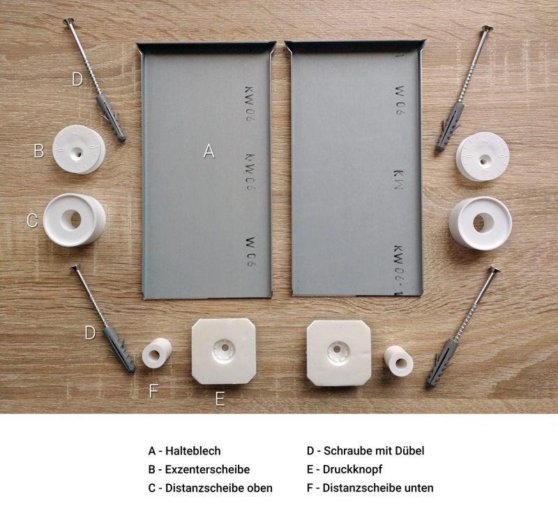 Badezimmerspiegel Kleben: Spiegel Mit Schräge Konfigurieren
