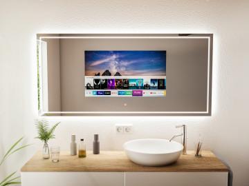 Spiegel Bestellen 16 : Badspiegel vom profi hier konfigurieren und bestellen badspiegel