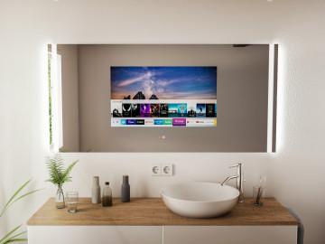 badspiegel vom profi hier konfigurieren und bestellen. Black Bedroom Furniture Sets. Home Design Ideas