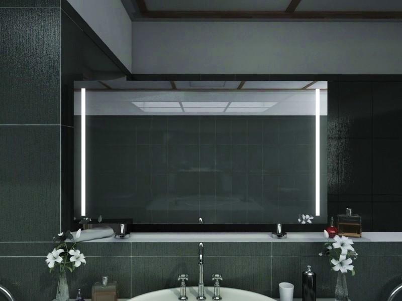 Spiegel Raumteiler Vermont