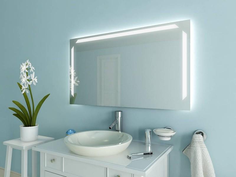 LED Spiegel Alzira