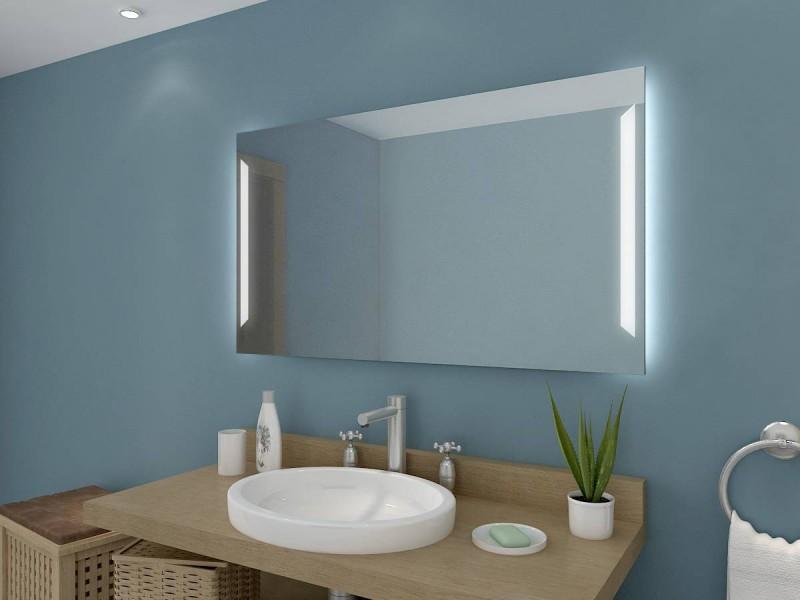 LED Spiegel Adelina