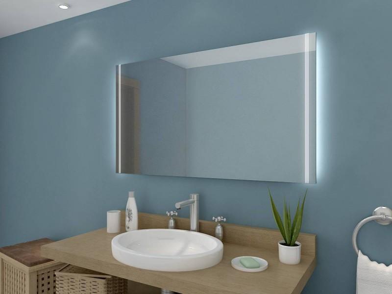 Badspiegel LED Neo