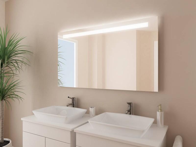 Badezimmerspiegel Moki