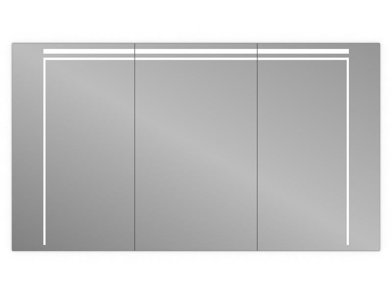 spiegelschrank nach ma yao. Black Bedroom Furniture Sets. Home Design Ideas