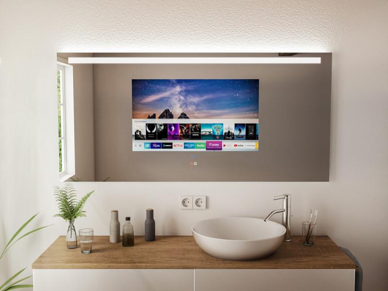 TV-Spiegel Antigua
