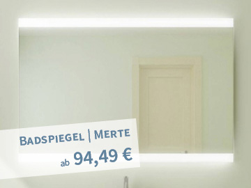 Spiegel Bestellen 16 : Spiegel shop spiegel spiegelschränke glas nach maß online kaufen
